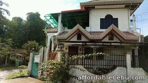 2nd picture of House and Lot for Sale in Villaflor, Oroquieta City, Misamis Occidental For Sale in Cebu, Philippines