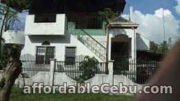 1st picture of House and Lot for Sale in Villaflor, Oroquieta City, Misamis Occidental For Sale in Cebu, Philippines