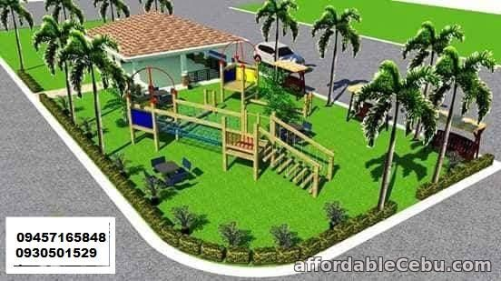 5th picture of Resedential Beach lot for Sale in Bogo City For Sale in Cebu, Philippines