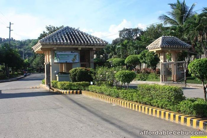 2nd picture of Resedential lot for sale in Talisay For Sale in Cebu, Philippines