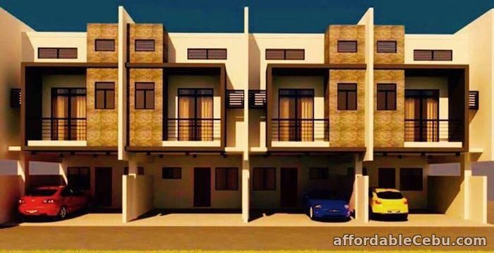 4th picture of House and lot for sale in talisay SRP For Sale in Cebu, Philippines
