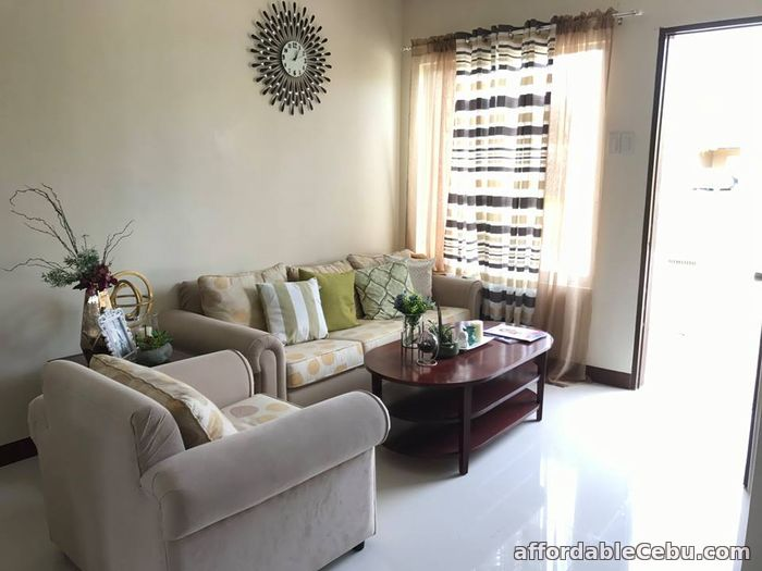 5th picture of House and lot for sale inBohol For Sale in Cebu, Philippines