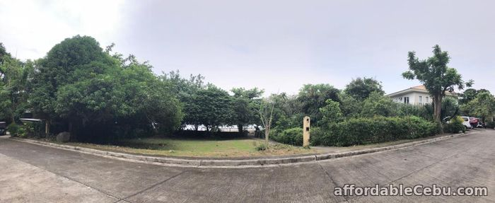 2nd picture of Punta Fuego Vacant Lot For Sale in Cebu, Philippines