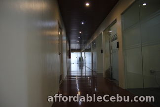3rd picture of Seat Lease - We offer You the Best! For Rent in Cebu, Philippines
