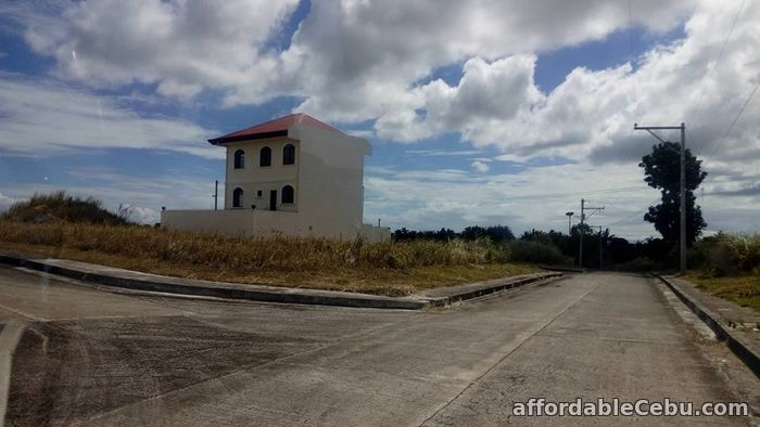 2nd picture of 20% DISCOUNT BER MONTH PROMO TITLED LOT IN VISTA GRANDE For Sale in Cebu, Philippines