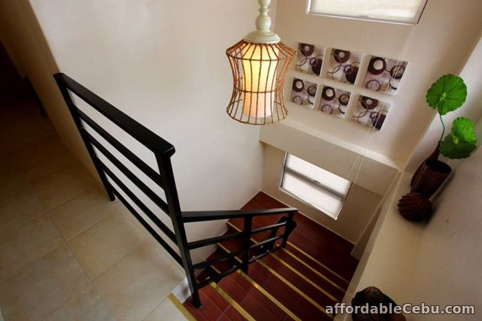3rd picture of House and lot RFO for sale in Talamban For Sale in Cebu, Philippines