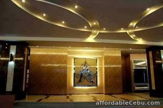 3rd picture of Condo unit 3 bedroom for Sale in Ayala For Sale in Cebu, Philippines