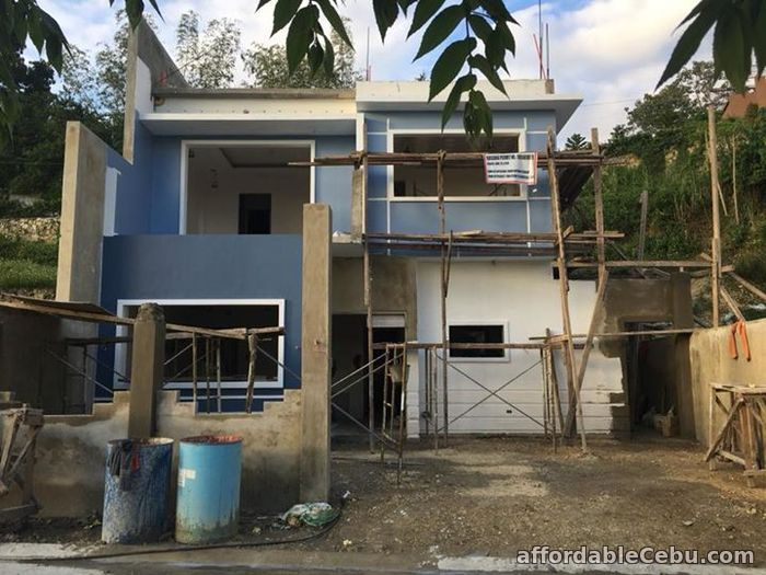 3rd picture of House and lot for sale in Mandaue For Sale in Cebu, Philippines