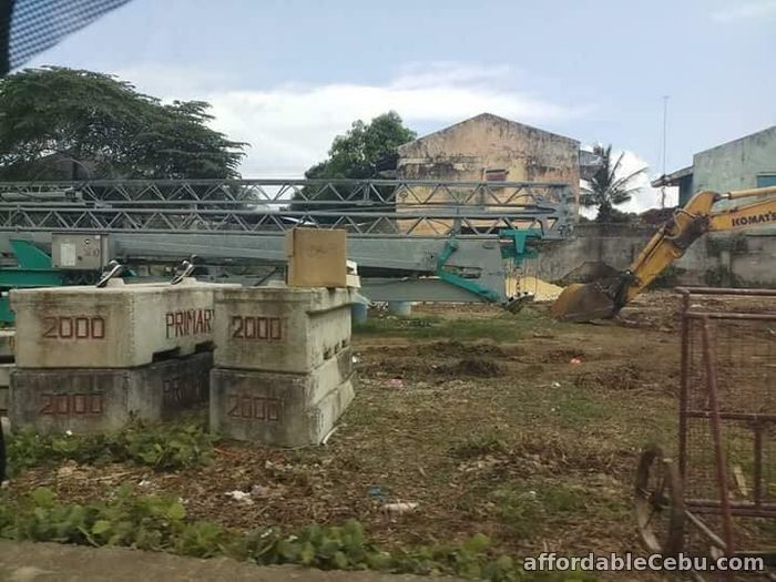 4th picture of House and lot for sale in Minglanilla For Sale in Cebu, Philippines