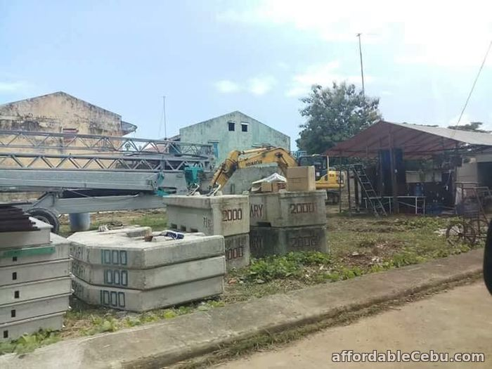 5th picture of House and lot for sale in Minglanilla For Sale in Cebu, Philippines