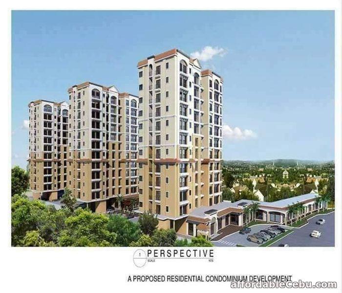 4th picture of Condo unit for Sale in Cagayan De Oro For Sale in Cebu, Philippines