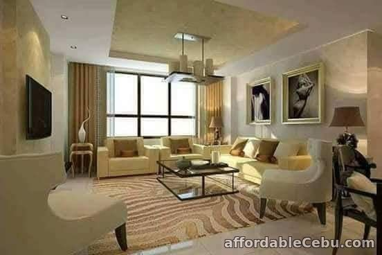 2nd picture of Condo unit 3 bedroom for Sale in Ayala For Sale in Cebu, Philippines
