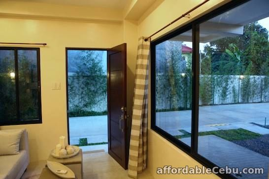 5th picture of House and lot RFO for sale in Talamban For Sale in Cebu, Philippines