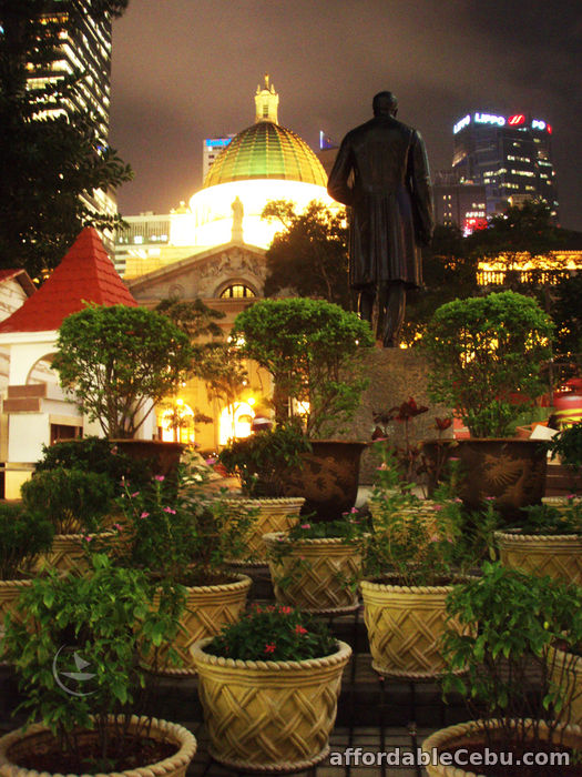 3rd picture of 3 days Hong Kong Tour Package with Shenzen China For Sale in Cebu, Philippines
