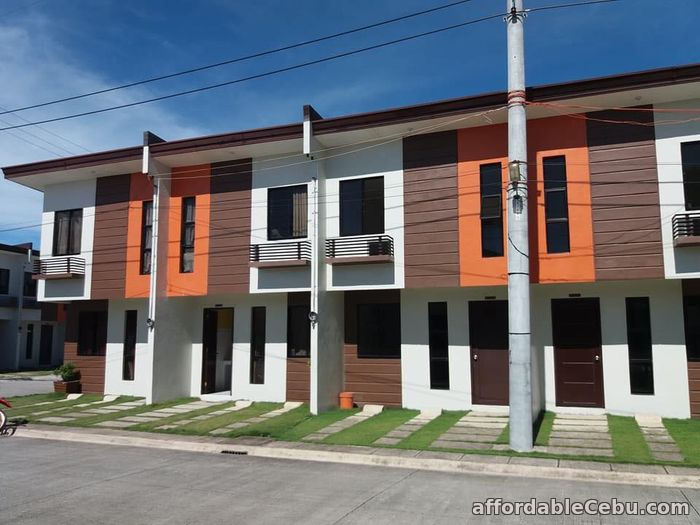 2nd picture of House and lot for Sale in Carcar For Sale in Cebu, Philippines