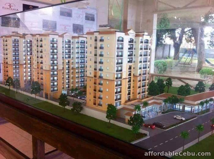 5th picture of Condo unit for Sale in Cagayan De Oro For Sale in Cebu, Philippines