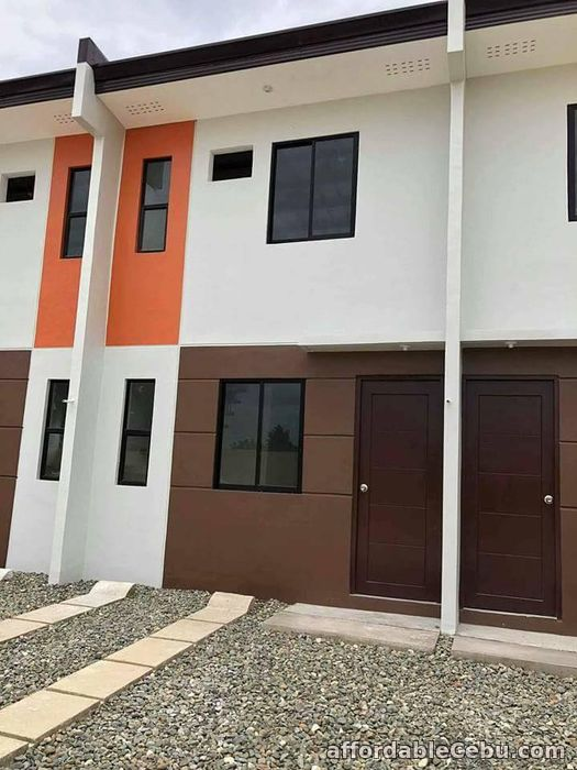 4th picture of House and lot for Sale in Carcar For Sale in Cebu, Philippines
