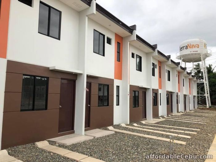 3rd picture of House and lot for Sale in Carcar For Sale in Cebu, Philippines