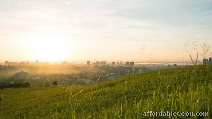 4th picture of Overlooking Residential in Banawa - Guadalupe Cebu City For Sale in Cebu, Philippines