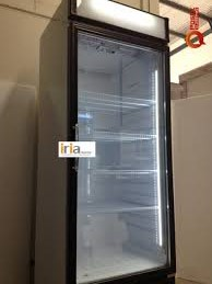 1st picture of 1Door Upright Display Chiller For Sale in Cebu, Philippines