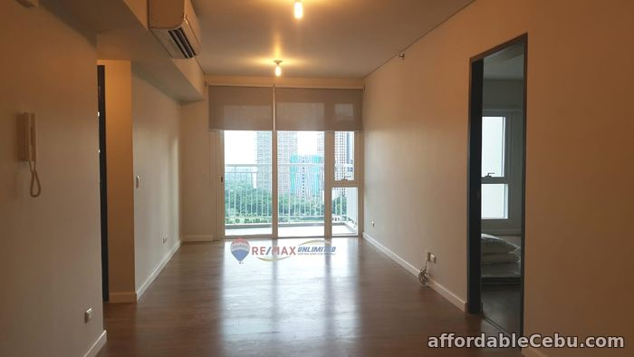 1st picture of FOR SALE: 2 BR AT SEQUOIA, TWO SERENDRA For Sale in Cebu, Philippines