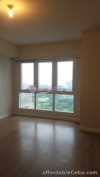 4th picture of FOR SALE: 2 BR AT SEQUOIA, TWO SERENDRA For Sale in Cebu, Philippines