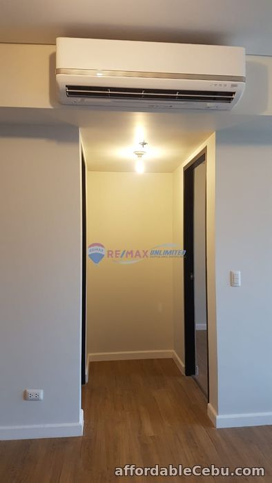 5th picture of FOR SALE: 2 BR AT SEQUOIA, TWO SERENDRA For Sale in Cebu, Philippines