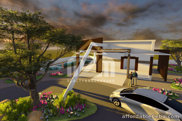 4th picture of La Almirah Crest(ANELLA MODEL) Brgy. Bajac, Liloan Cebu For Sale in Cebu, Philippines