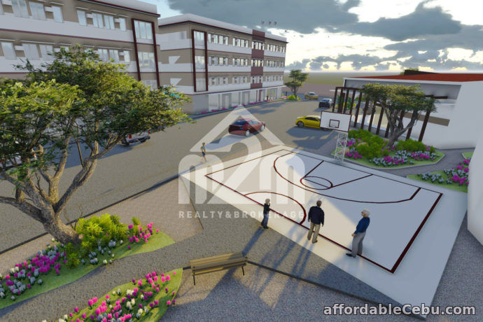 2nd picture of La Almirah Crest(ALLONA MODEL) Brgy. Bajac, Liloan Cebu For Sale in Cebu, Philippines