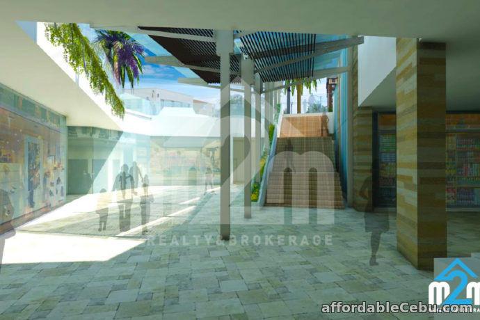 5th picture of One Astra Place(STUDIO UNIT) A.S Fortuna, Mandaue City, Cebu For Sale in Cebu, Philippines