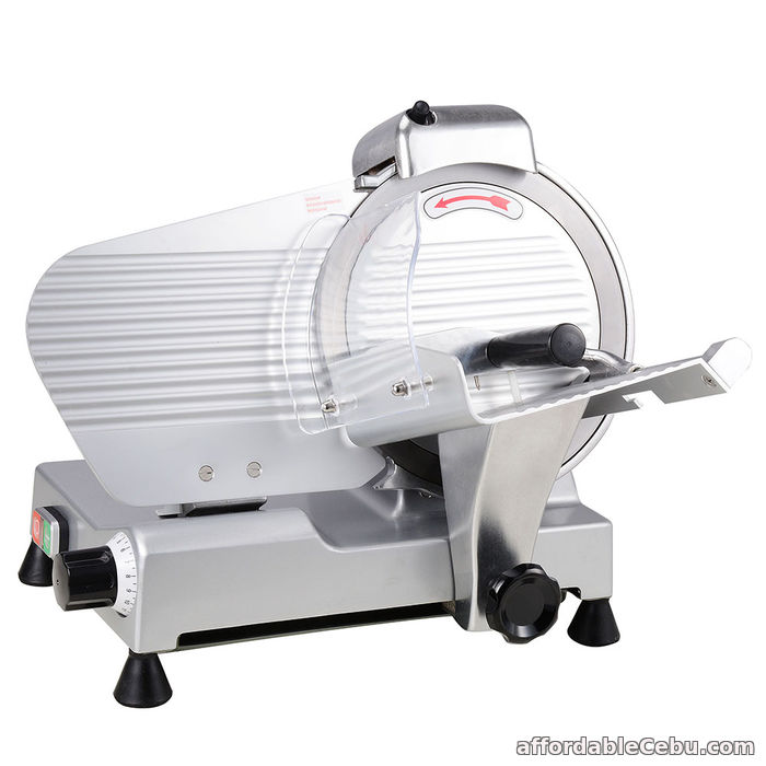 1st picture of MEAT SLICER For Sale in Cebu, Philippines