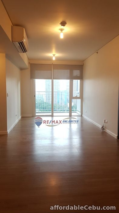 2nd picture of FOR SALE: 2 BR AT SEQUOIA, TWO SERENDRA For Sale in Cebu, Philippines