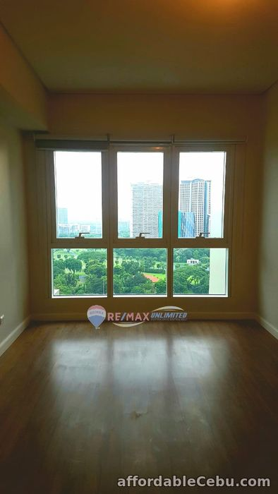 3rd picture of FOR SALE: 2 BR AT SEQUOIA, TWO SERENDRA For Sale in Cebu, Philippines