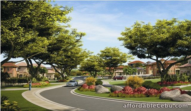 1st picture of For Sale Nuvali Montecito Lot 3 Adjacent Lots For Sale in Cebu, Philippines