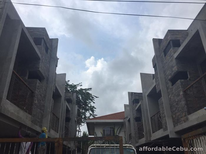 2nd picture of House and lot for sale in Cebu City Talisay For Sale in Cebu, Philippines