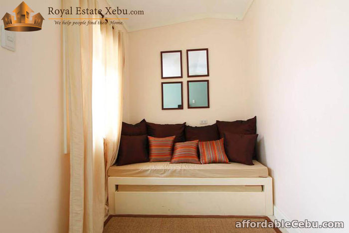 4th picture of House for sale in Tubod Minglanilla Cebu - for as low as Php 8k/mo For Sale in Cebu, Philippines