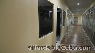 4th picture of Seat Lease - A Perfect Location with many Choices! For Rent in Cebu, Philippines