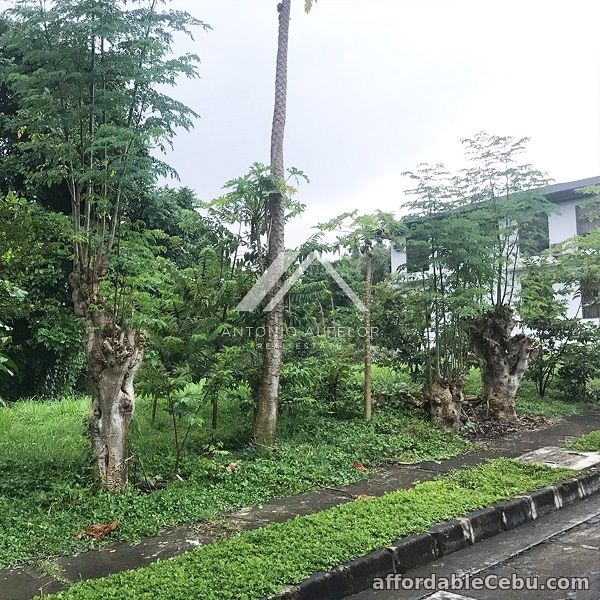 2nd picture of FOR SALE: PALMS POINT, ALABANG For Sale in Cebu, Philippines