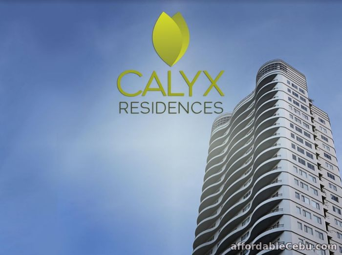 1st picture of Condo Units for sale inside Ayala Business Park Cebu City For Sale in Cebu, Philippines