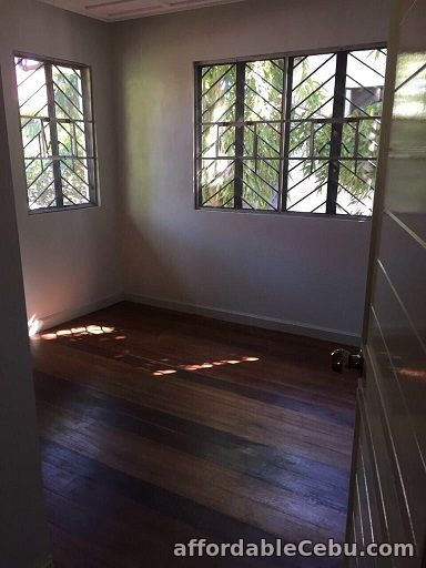 4th picture of Ayala Alabang House & Lot For Lease: For Rent in Cebu, Philippines