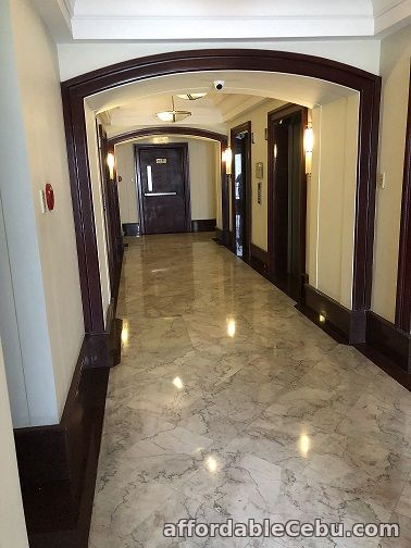 4th picture of RUSH FOR SALE Golden Empire Tower, Roxas Blvd. For Sale in Cebu, Philippines