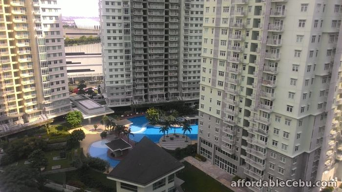 1st picture of For Lease: Two Serendra Encino Tower For Rent in Cebu, Philippines