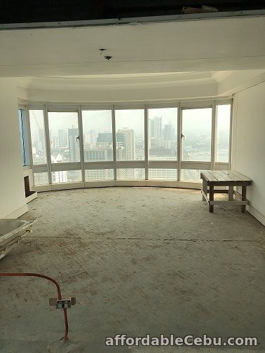 3rd picture of RUSH FOR SALE Golden Empire Tower, Roxas Blvd. For Sale in Cebu, Philippines