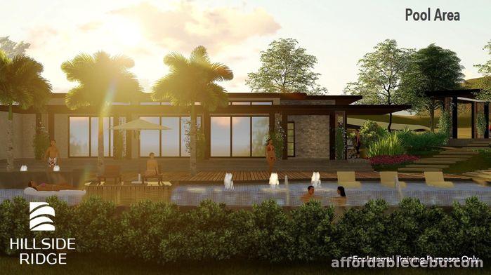1st picture of Hillside Ridge For Sale in Cebu, Philippines