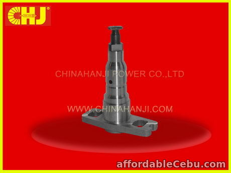 1st picture of Plunger 1W3010 For Sale in Cebu, Philippines
