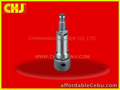 1st picture of Plunger 4P9830 (103-2961) For Sale in Cebu, Philippines