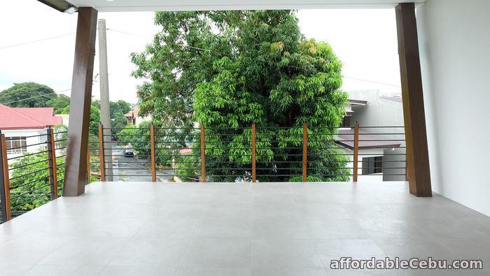 3rd picture of FOR SALE: 3 Storey 6 Bedroom House in Jem 2, Quezon City For Sale in Cebu, Philippines