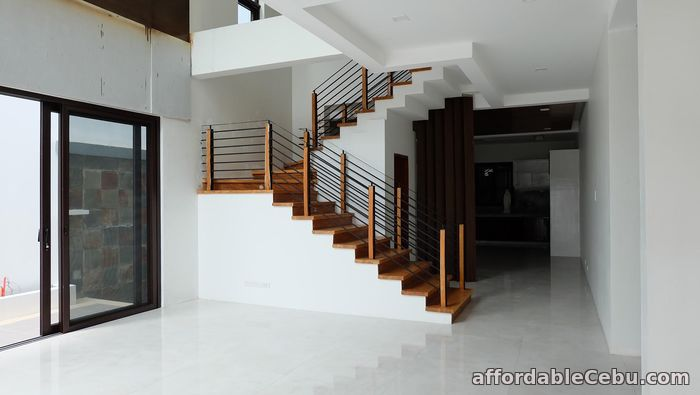 4th picture of FOR SALE: 3 Storey 6 Bedroom House in Jem 2, Quezon City For Sale in Cebu, Philippines