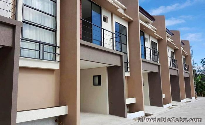 4th picture of Ready for occupancy house for sale in Dawis Talisay Cebu For Sale in Cebu, Philippines