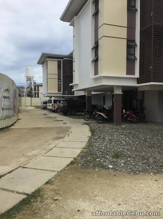 2nd picture of Studio Unit for sale in Mactan Lapu-lapu City For Sale in Cebu, Philippines